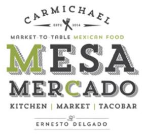 Mesa Mercado Restaurant