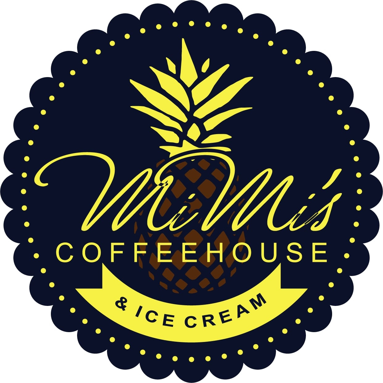 Mimi's Coffee House